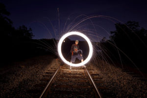 andrius_sprindys_light_painting_16